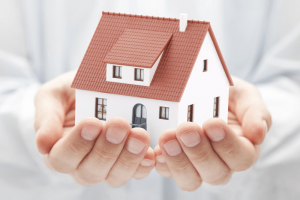 Property Portfolio Management - Letting Agency