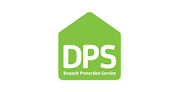 Deposit Protection Service - Letting Agents - Croydon