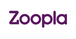 Zoopla Letting Agency